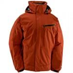 Ski Jacket Rental, Keystone, Colorado