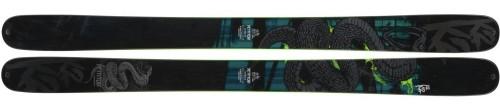k2-shreditor-120-skis-2014