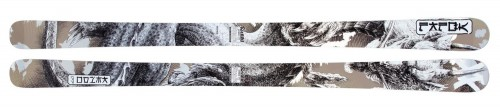 volkl-kendo-skis-2013-front