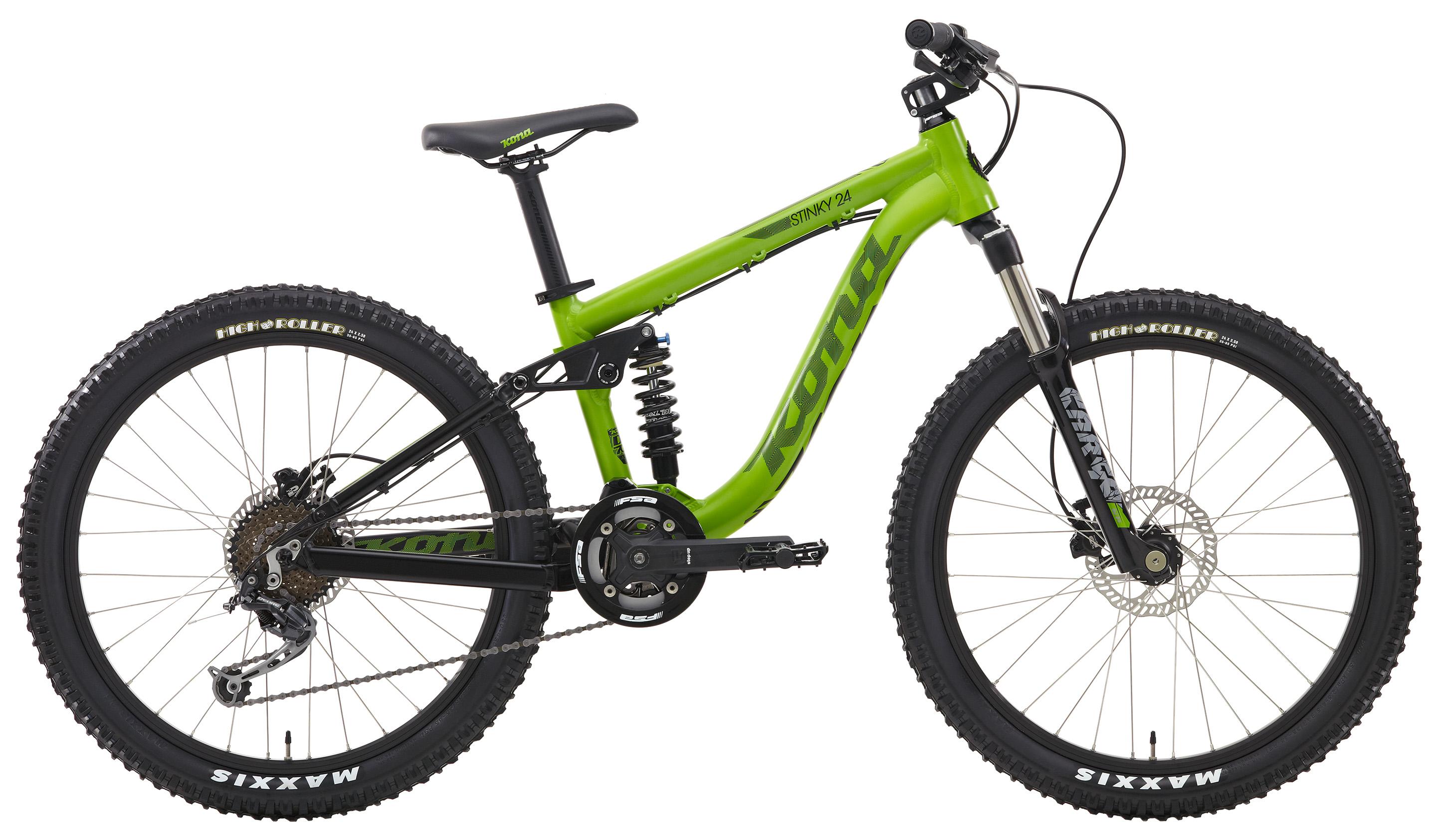 Children S Mountain Bike Rentals In Keystone Colorado