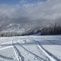 Great snow conditions and the best rates on ski & snowboard rentals in Keystone for Spring Break!